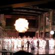 オペラ:Gurre-Lieder@オランダ国立歌劇場(アムステルダム)