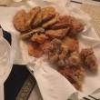 昨日の夕ご飯