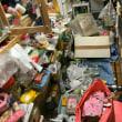 震度6 大阪北部地震