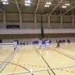 全道フットサル選手権2018・札幌地区予選2
