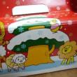 ミスドもクリスマス☆