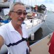 松島ヨットハーバー