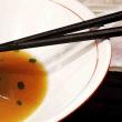 麺 雲雀@ふじみ野市 久し振りの煮干しらーめん680円、やっぱり旨いね(^。^)y-.。o○
