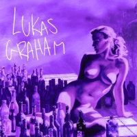 LUKAS GRAHAM/3 (THE PURPLE ALBUM)