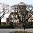 広島平和記念公園散策