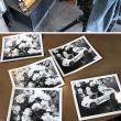 「大判カメラ何でも相談室」が終了しました。
