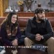 海外テレビドラマ「ロマノフ家の末裔~それぞれの人生 」アマゾン・プライム・オリジナル
