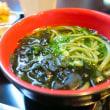 お昼のランチを伊倉本町の創作料理「馳走家 池田」さんで~