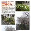 埼玉-634 東鷲宮ニュータウン 駅前プラザ