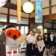国民文化祭と障害者芸術祭、新潟開催まで1年