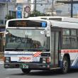 長崎 1306