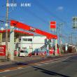 鹿沼市 12年前 村井町の風景