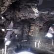 ★ コズミック・ディスクロージャー : 日食の日にはっきりとUFOが現れていた!! シーズン 8  エピソード 7