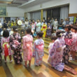 8/16(水)のイキメンニュース~追分&軽井沢周辺の情報