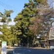 山の会名古屋忘年登山