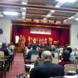 年金者組合滋賀県本部 第4回文化祭