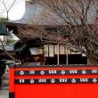車折神社前にニューオープン「カフェジャック」