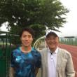 内田将太 2018年度明大サッカー部新入生