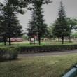 角田市交通公園