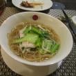法事で食事 横浜ベイシェラトンホテル