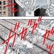 漫画ー795ページ