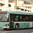 羽田京急 NH4632