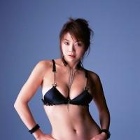 相澤仁美(Hitomi Aizawa)