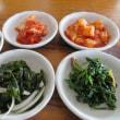 新玉ねぎと高野豆腐の卵とじ