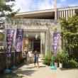 浦添市のまちづくりプラン賞認証のピィパーズプロジエクト!