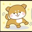 【イラストブログ】第23回 おばあちゃん、帰ってくる!