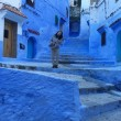 色彩の王国モロッコ10日間 Day3