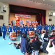 「小野地域ふるさと愛あいまつり」の開催