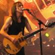 哀悼・・・AC/DCギタリスト~マルコム・ヤング