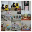 第13回大久保東公民館文化祭