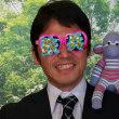"""江戸川 石渡鉄兵選手""""完全優勝""""記念グッズ販売イベント"""