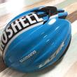 LAZER Z1 ヘルメット