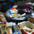 Are you good at organizing things?
