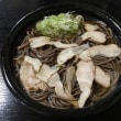 山形麺食いレポート・47