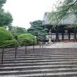 年2回のお墓参り日記 in 京都
