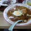 銚子ラーメン探訪5