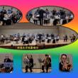 西条市民吹奏楽団