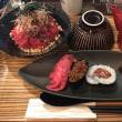イカリヤコーヒー&佰食屋肉寿司専科☆