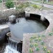 「分水工を探る」其の19