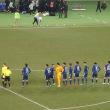 日本×韓国@味スタ【EAFF E-1サッカー選手権】