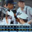 第100回、全国高校野球選手権記念大会 内山俊哉アナの名実況聞く