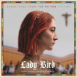 Various	/	Lady Bird - Soundtrack from the Motion Picture
