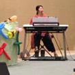 織音のわくわくコンサート IN江南市国際交流フェスティバル