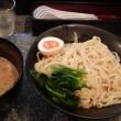 吟はな つけ麺 祭(濃厚白湯大盛り375グラム)
