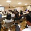 講演会「韓国と日本を結ぶヤイロチョウ」。(8/15*火)
