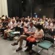 NHKラジオ「歌の日曜散歩」仙台公開生放送 7月8日